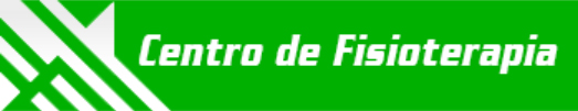 Logo Centro de Fisioterapia Ferraro. Las Rozas